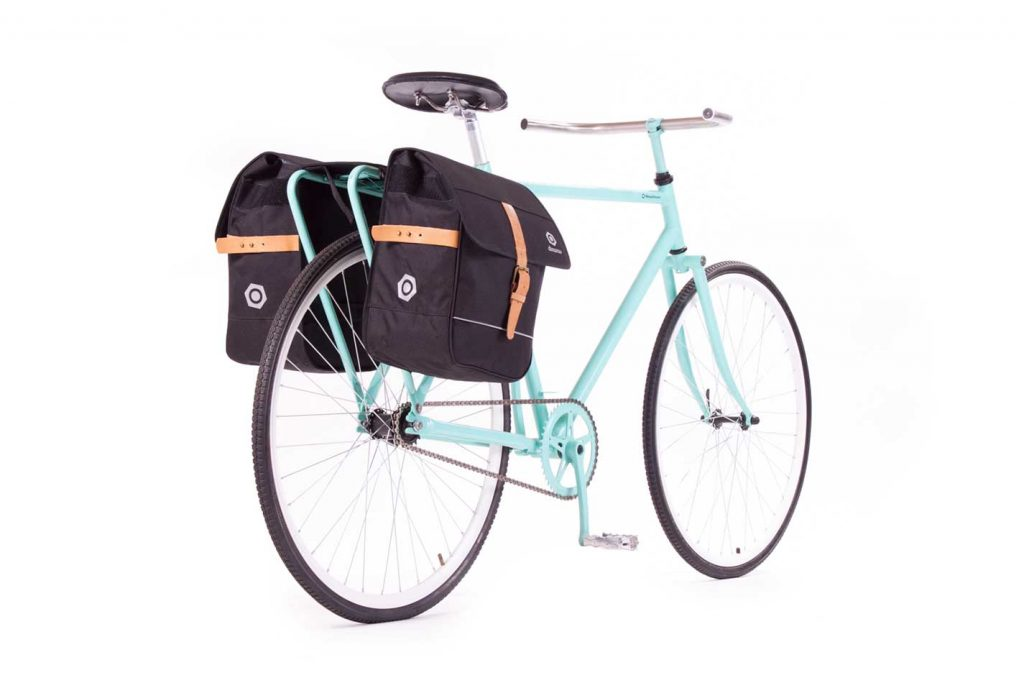 Marruecos-negra-bici-atras