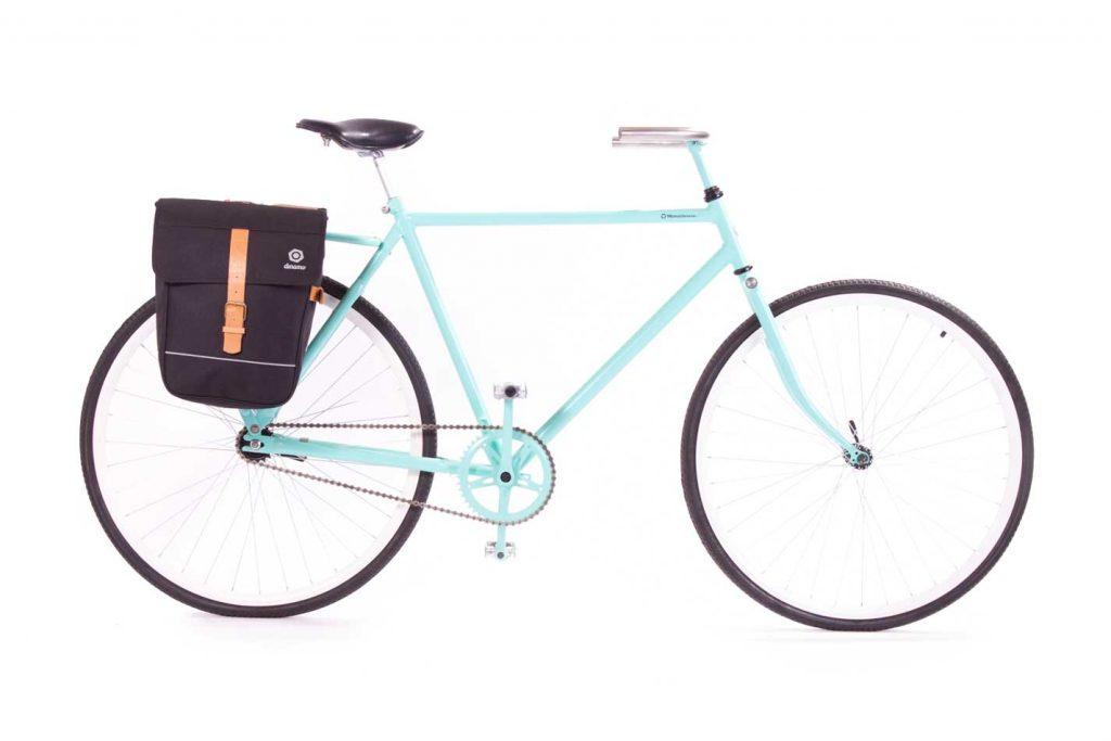 Marruecos-negro-bici-lateral