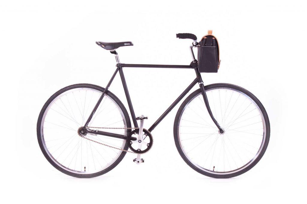San-Telmo-negro-bici-lateral